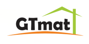 gtmat-logo